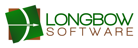 Longbow Software