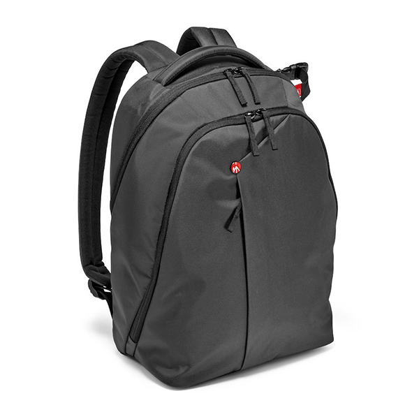 Manfrotto MB NX-BP-VGY Backpack