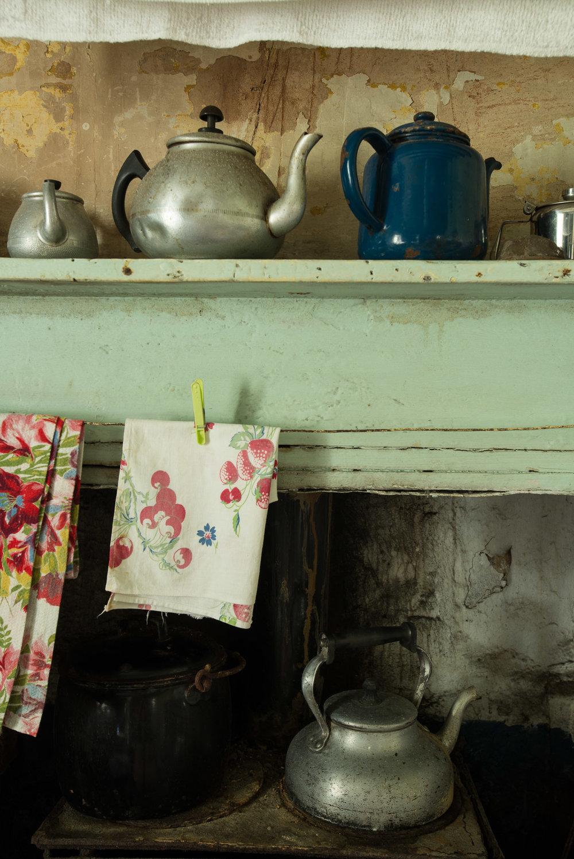 Eigg croft kettle.jpg