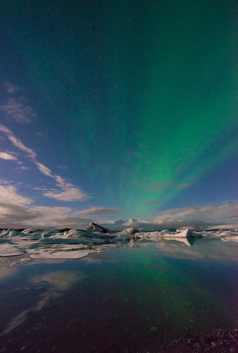 aurora-19.jpg