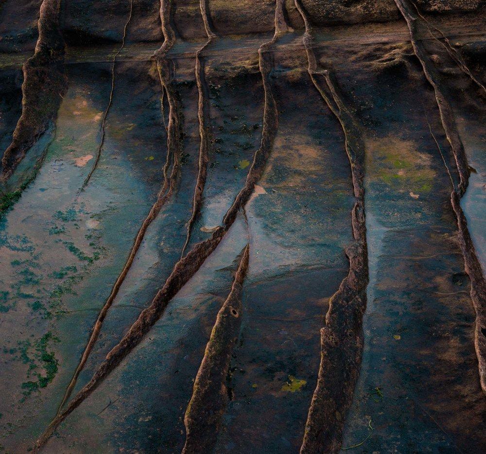 Corrie sandstone textures.jpg