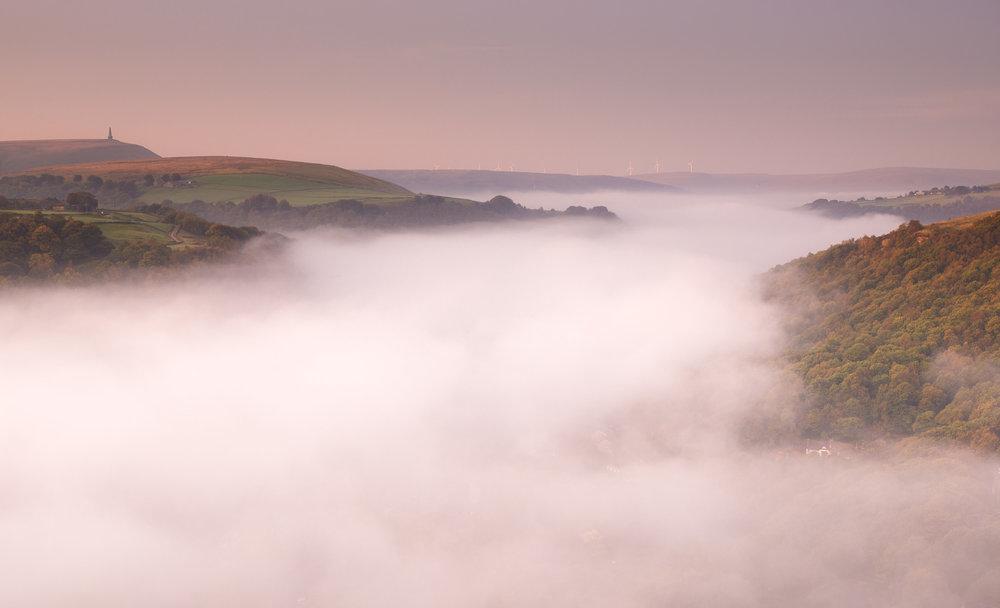 Calder dawn mist.jpg