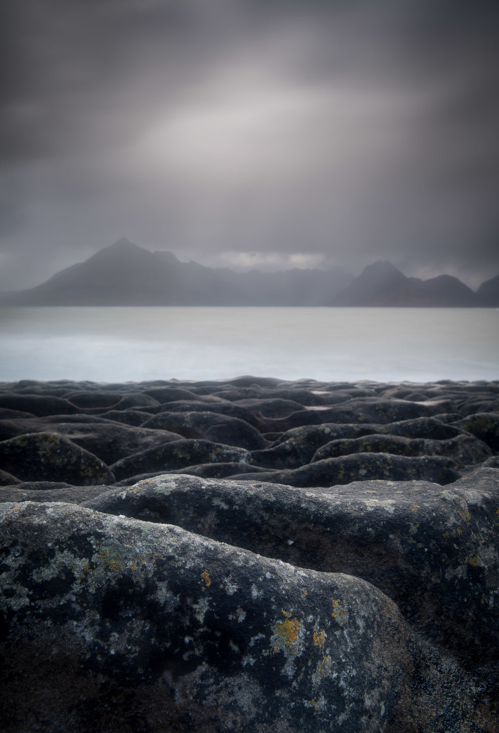 elgol in grey.jpg