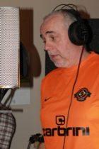 Keith-Burnett-The First Noelle Productions.jpg