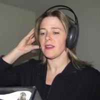 Noelle-Dupuis-The First Noelle Productions.jpg