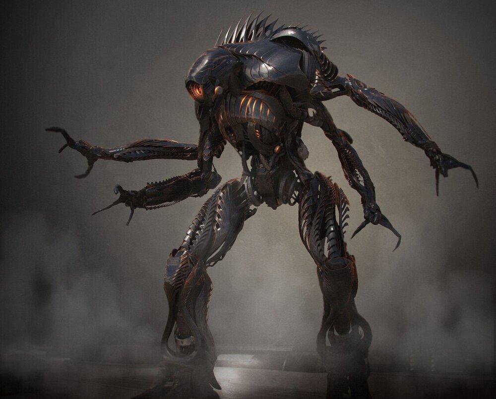 ASC_LostInSpace_AlienRobot-aggressive_v09_09-16-16_preview.jpg