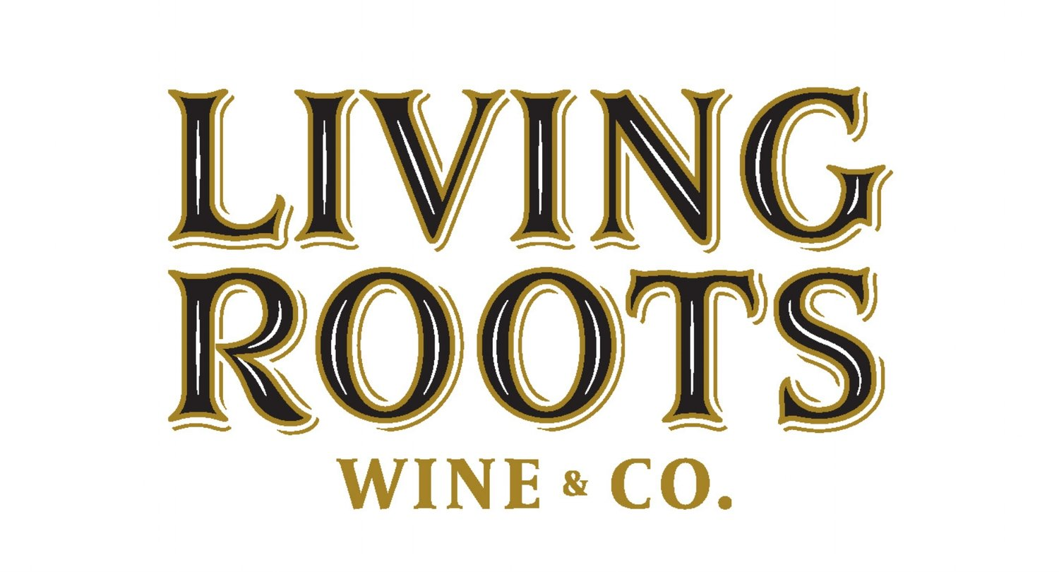 Living Roots Wine & Co.