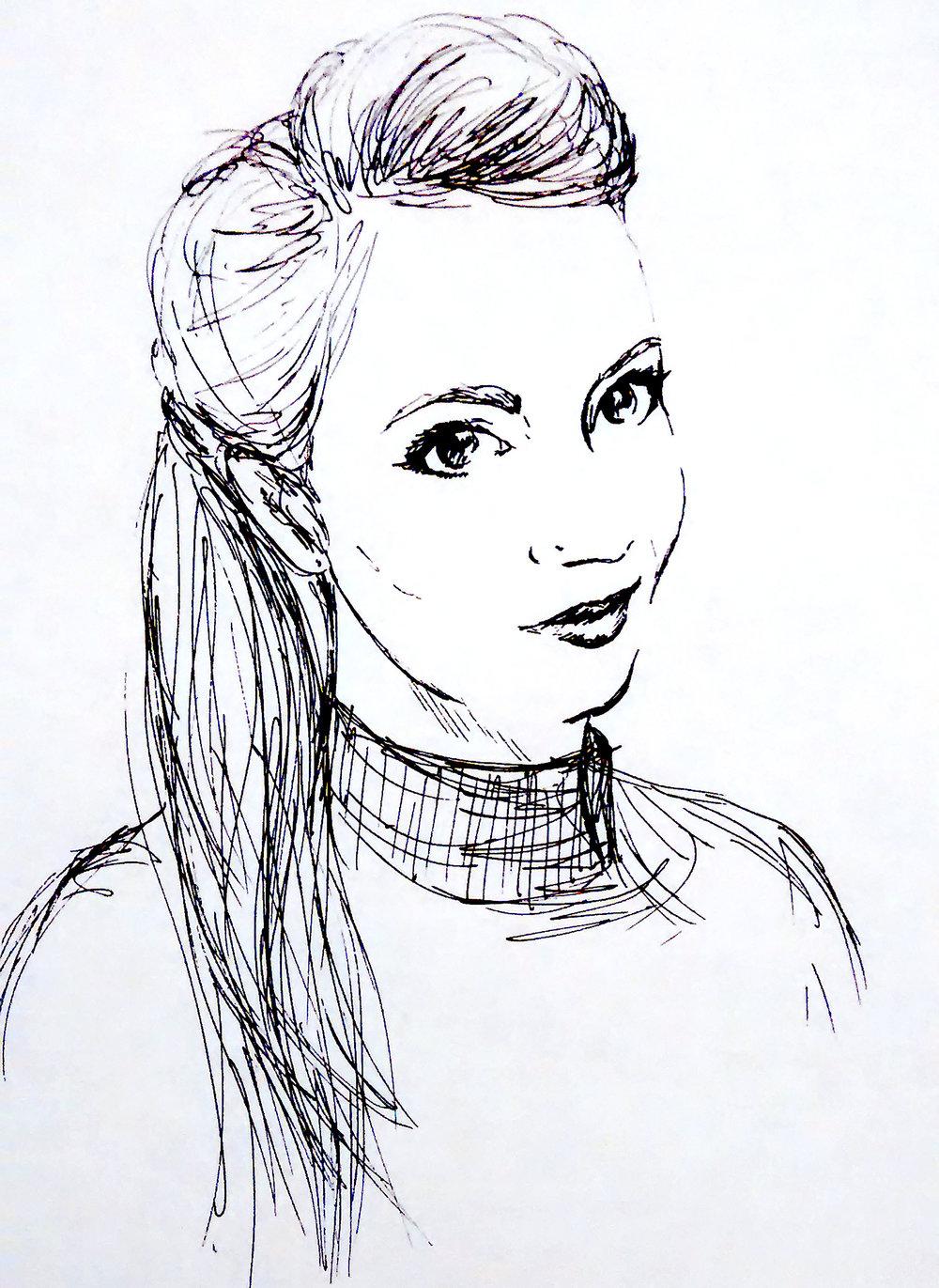 Rachel McMahon.jpg