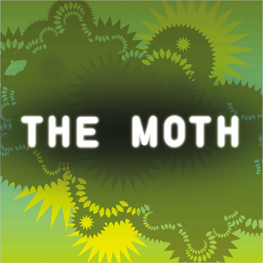 Tho Moth.jpg