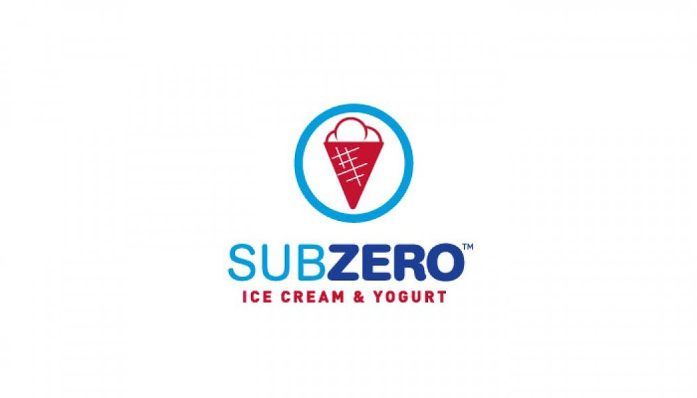 SubZero will be serving up an experience, as you get to see your frozen treat created!
