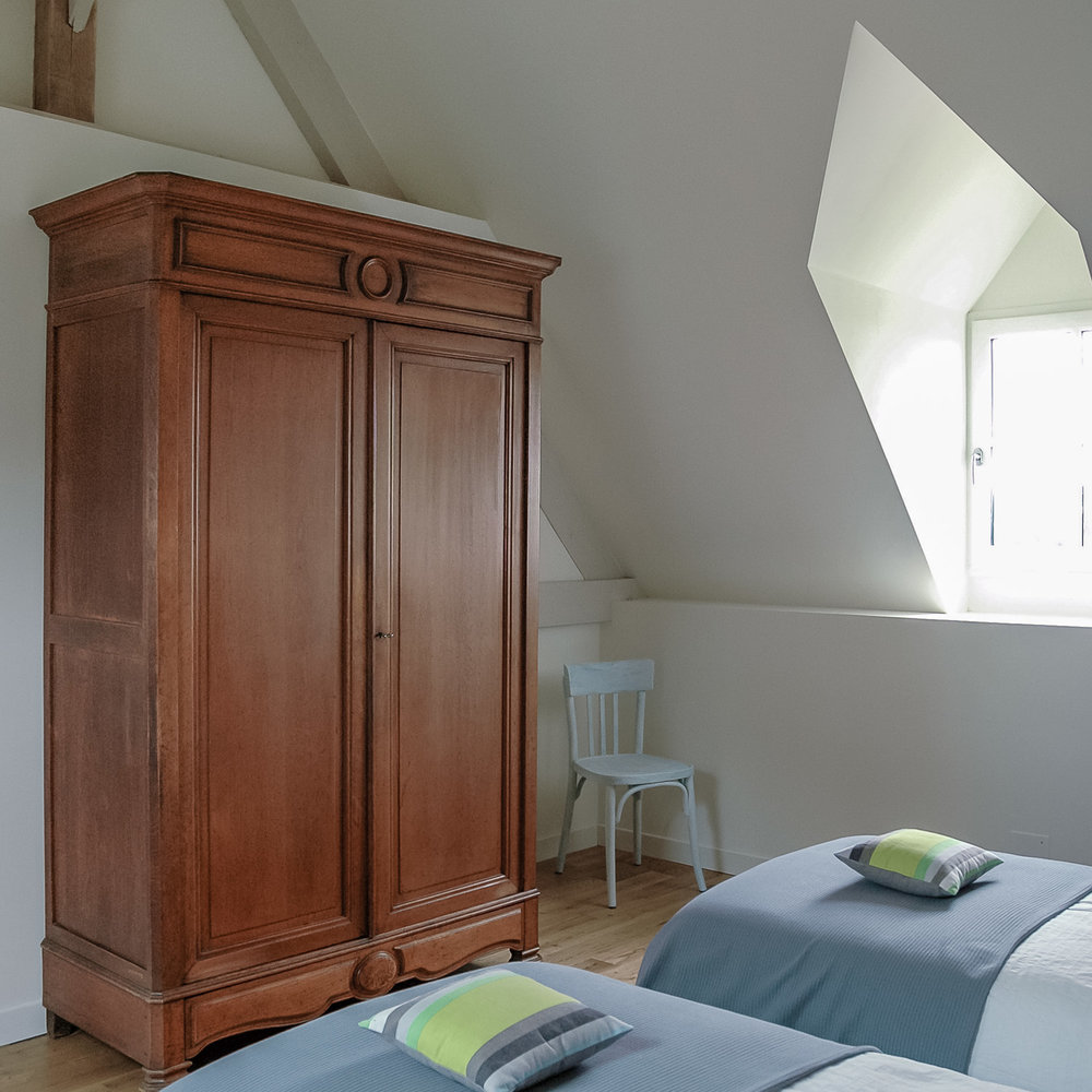 espritdubocage-lepommier-childrensbedroom-2.jpg