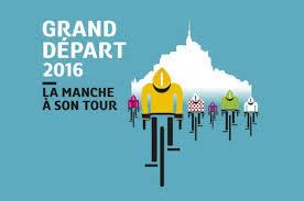 tour 2016 la Manche.jpg