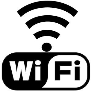 logowifi.jpg