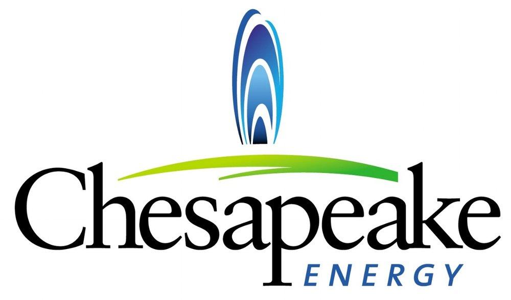 chesapeake-energy-logo.jpg