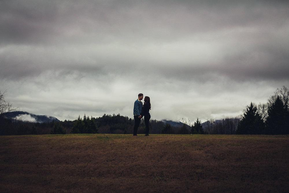 engagement photo atlanta GA.jpg