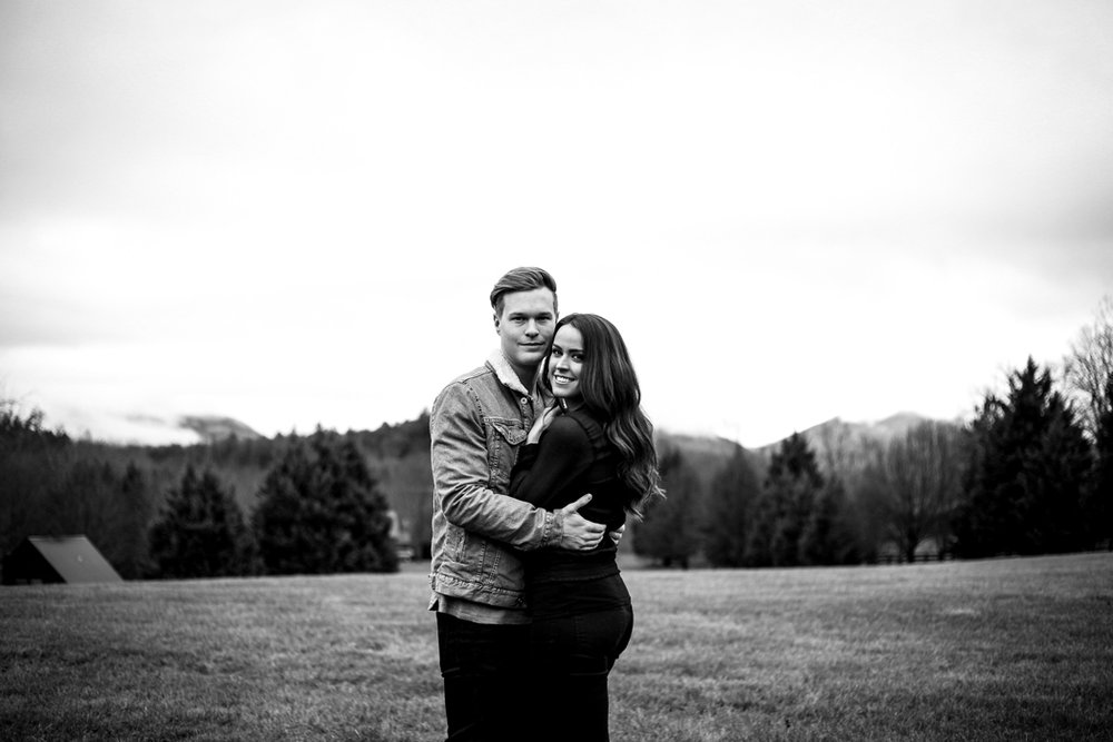 engagement photography atlanta GA.jpg