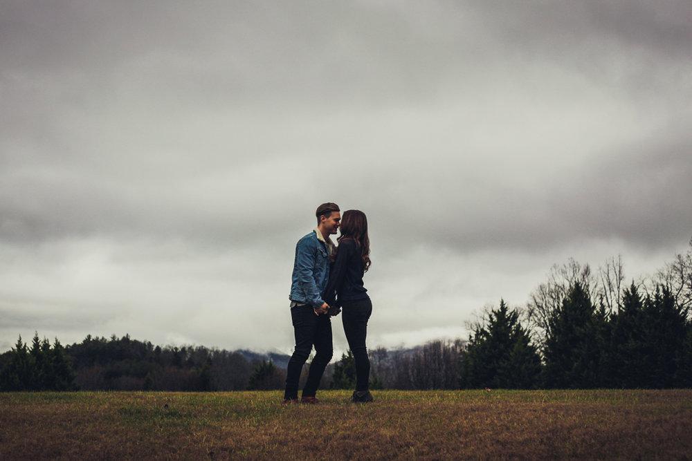 engagement photography sessions atlanta GA.jpg