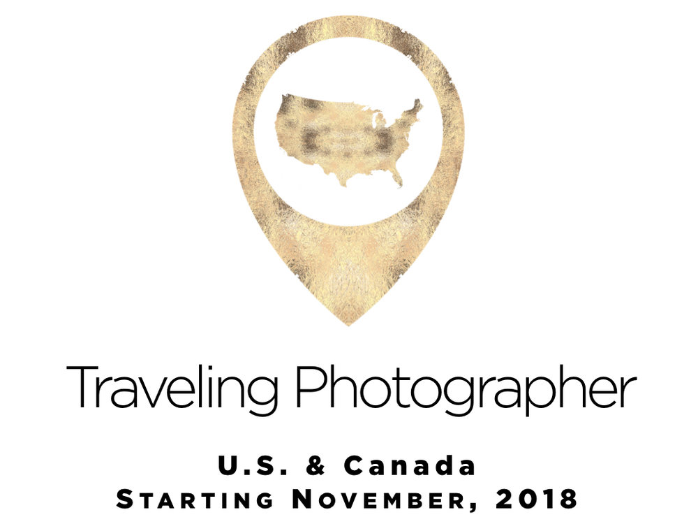 Traveling Photographer.001.jpeg