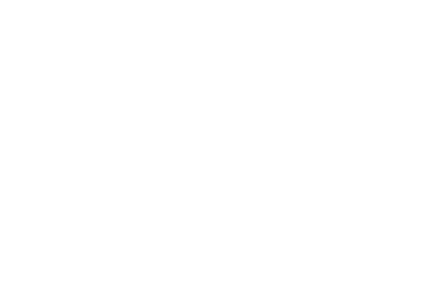 NH EDS Coalition