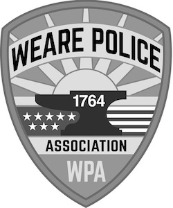 Weare Police Association Logo.jpg