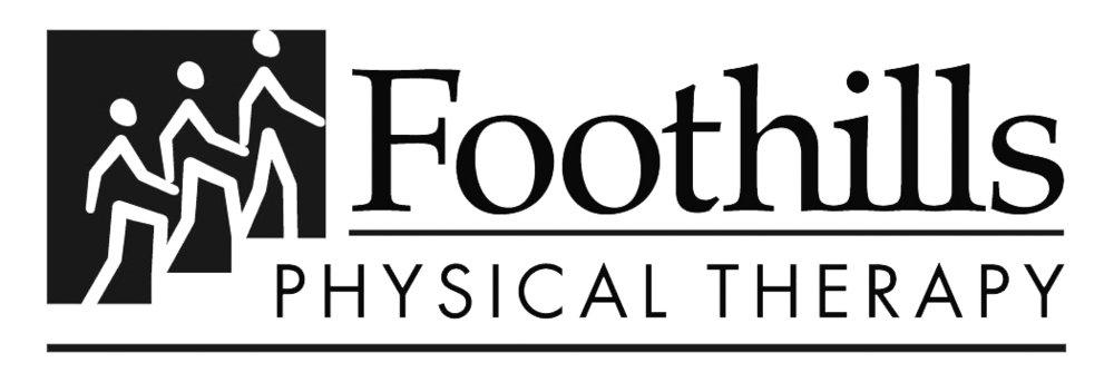Foothills Logo B&W.jpg