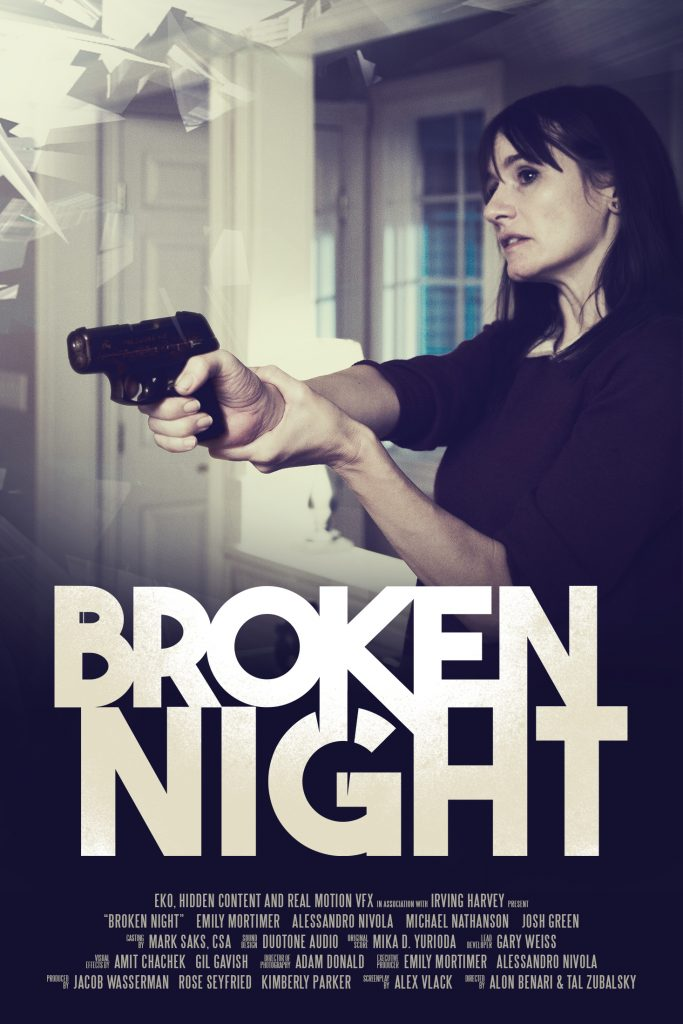 BrokenNight-Poster-683x1024.jpg