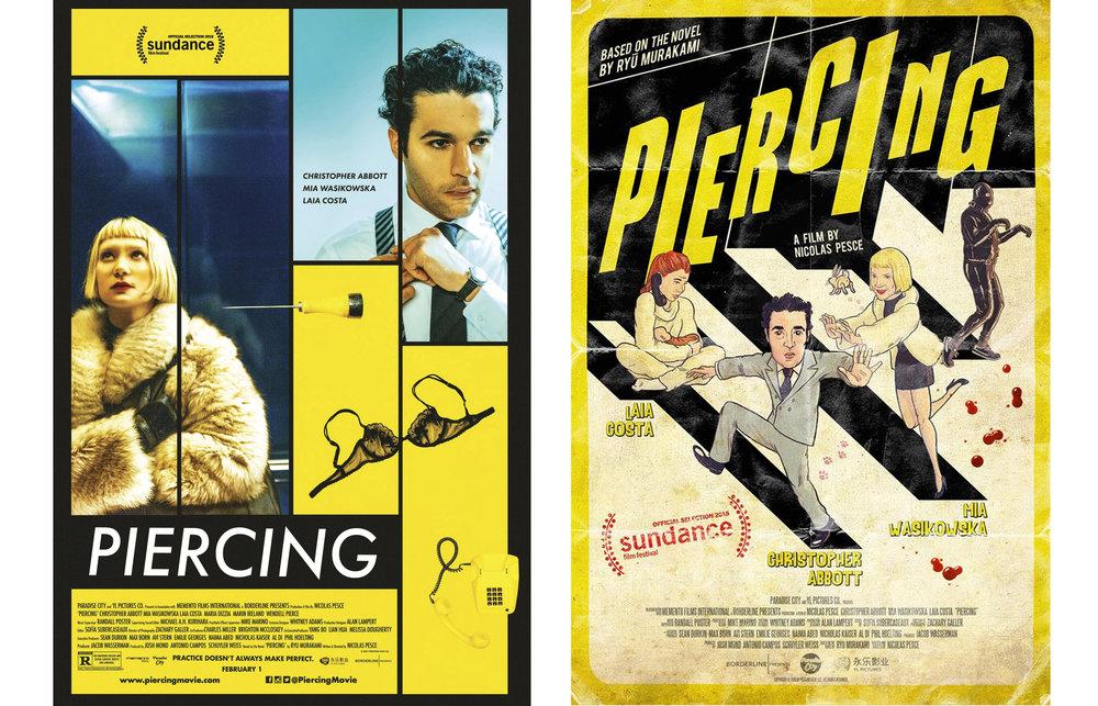 Piercing posters 2.jpg