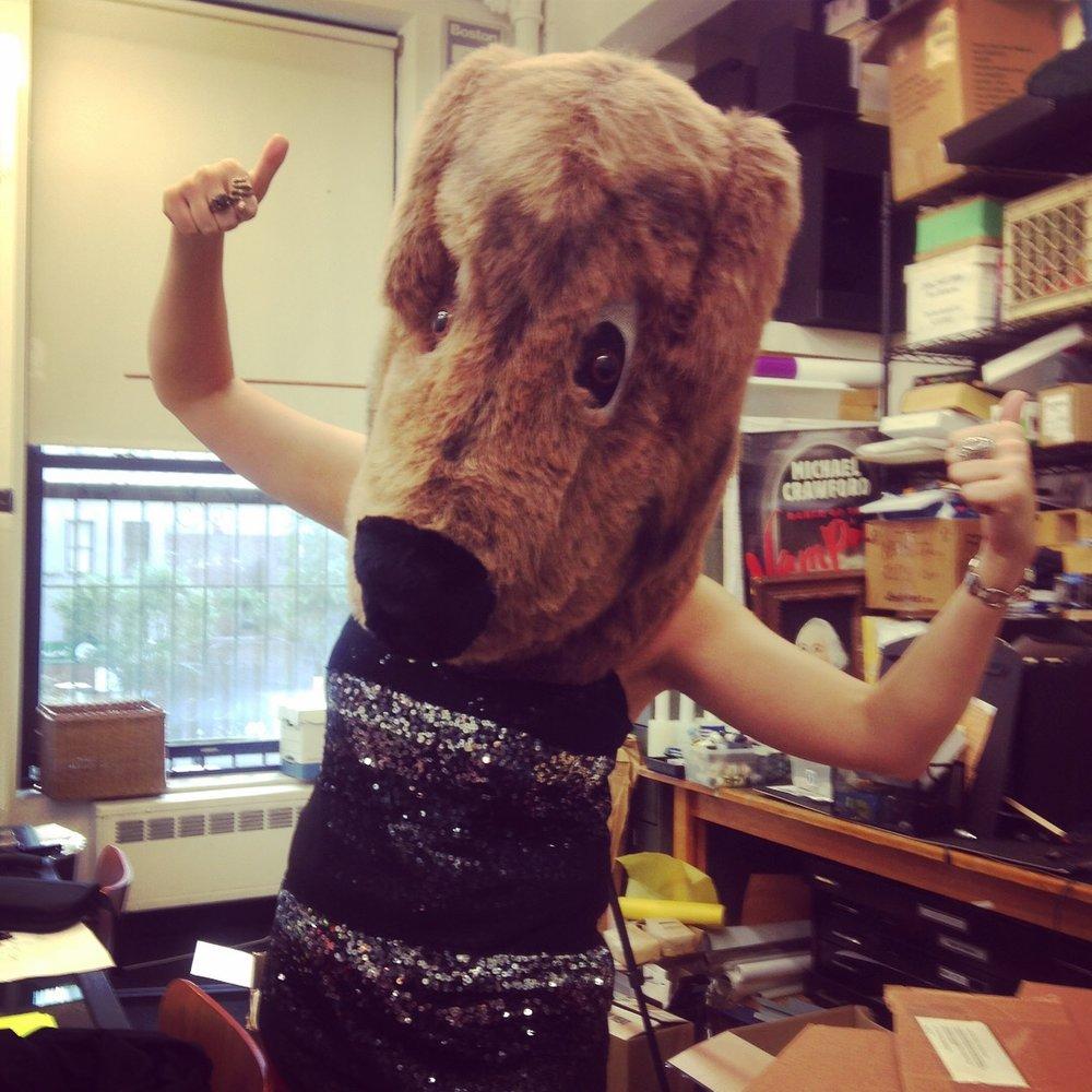 Phis Halloween - Wombat 2.jpg
