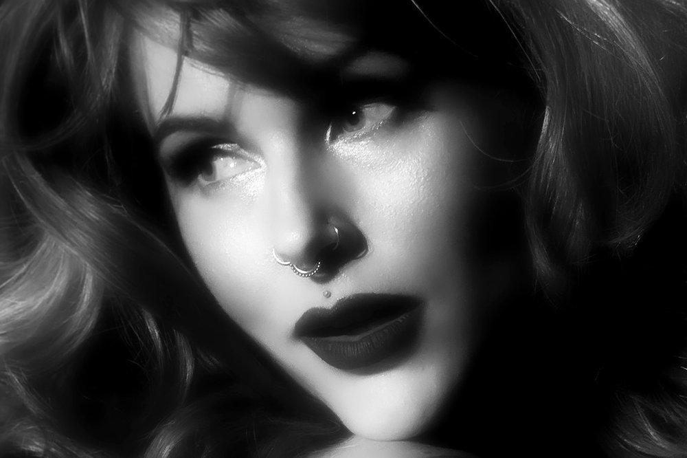 _DSC0215 CROP4-CLOSE-+Darker-12x8 +Slight Eyes-ReT+Foggy Portrait-Tonality Smooth Portrait.jpg