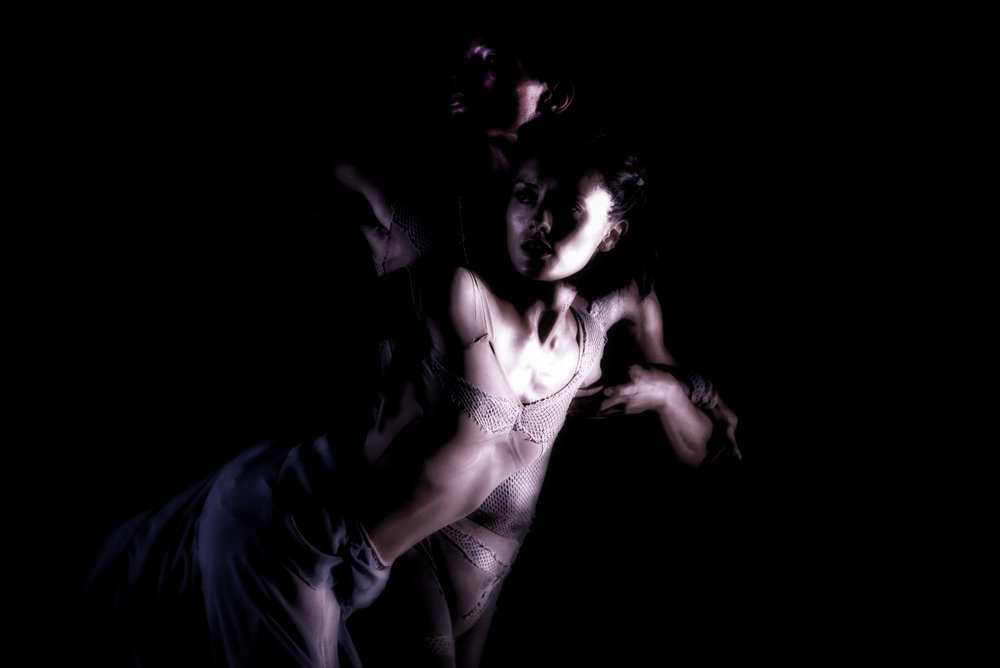 _DSC0460 12x8 ReT Leg-Face-Ton Bleached Drama+Lighter-ColorFX Midnight Bright Neutral.jpg