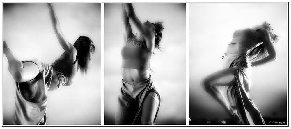 Jennifer Muller-The Works-300sRGB-8x3.5.jpg