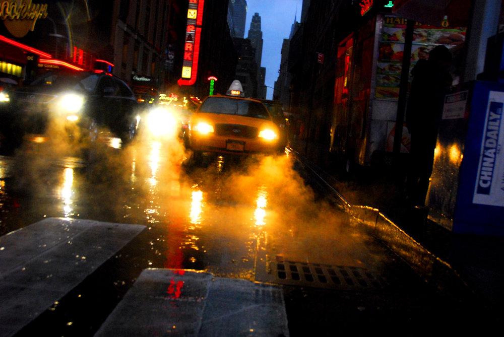 _DSC0337Times Square, W. 43rd Street, NYC.jpg