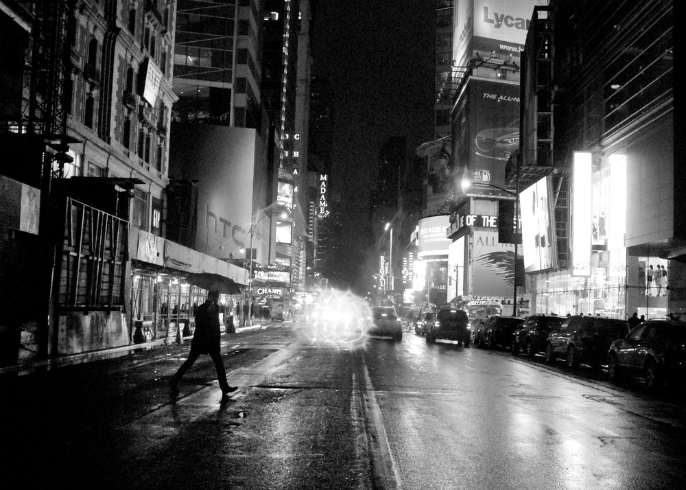 _DSC0706-42nd Street, NYC.jpg