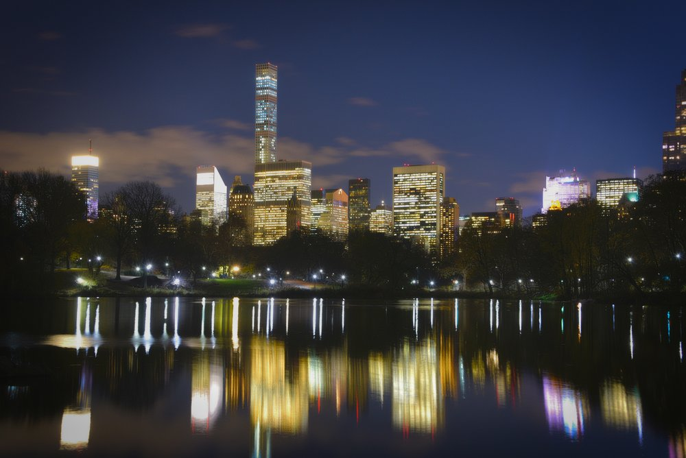 _DSC0046 Res12x8-Intensify-Dreamy-Lighter-CrvsLighter-MidsB-432 Park Ave.jpeg