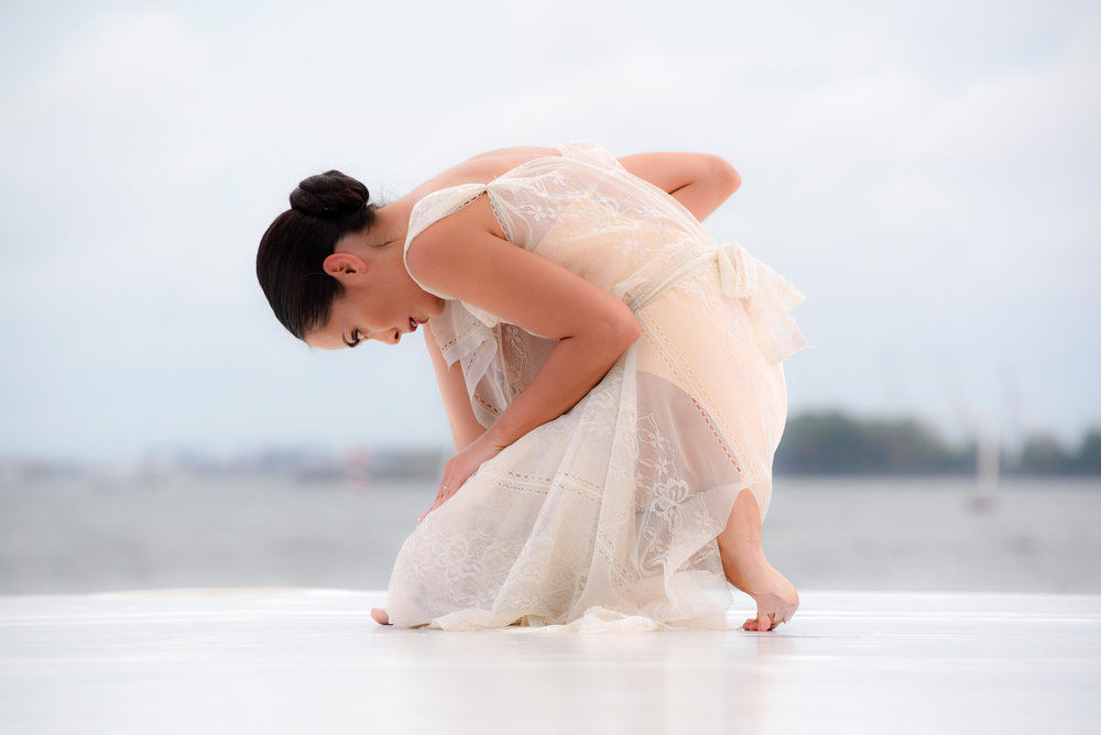 Lightroom2 Alison Cook Beatty Dance+Clarity-53-1.jpg