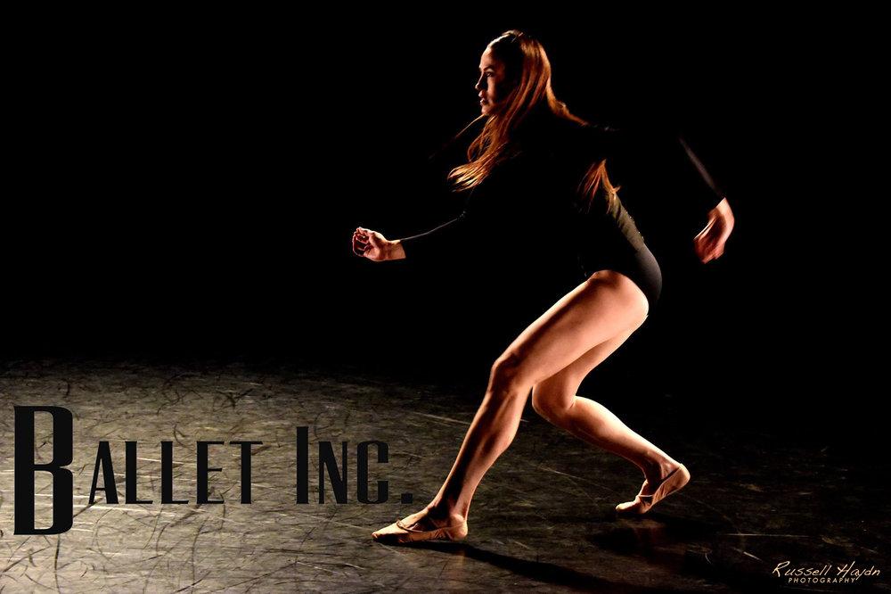 Ballet Inc SIG 12x8.jpg