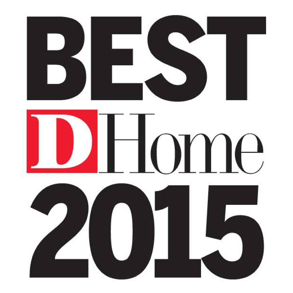 D Home Best Designers 2015 Part - 22: D Magazine - Best Designers In Dallas, 2012-2016. U201cu201c
