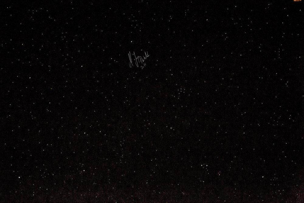 starswatermarked24mmnr2.jpg