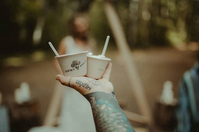 #gelato #wedding #lesbian #pnw #icecream #weddingdress #lgbt #pnwonderland #gelatotime #weddingday #lesbians #pnwlife #gelatoartigianale #weddingphotography #gay #pnwcollective #gelatoitaliano #bride #loveislove #upperleftusa #gelatolove #weddinginspiration #lesbianlove #pnwphotographer #gelatolovers #weddings #lesbiankiss #pnwdiscovered #gelatolover #love