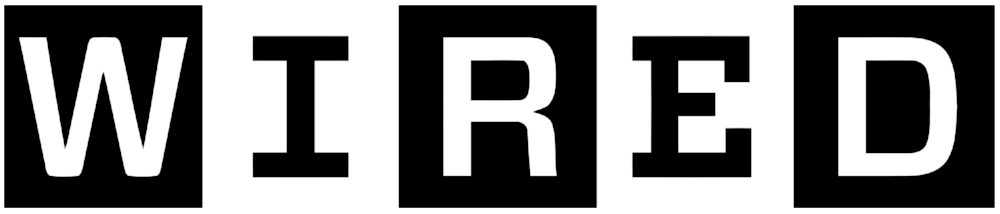 Wired_logo_logotipo.png