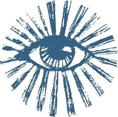 WomenWatchingWashington_Logo_v4_eyeonly.jpg