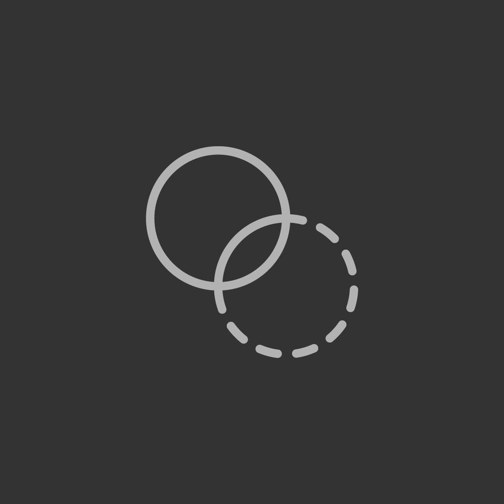 Transparens-01.png