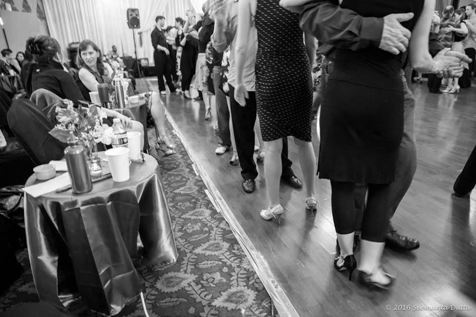 Seemanta line of dance.jpg