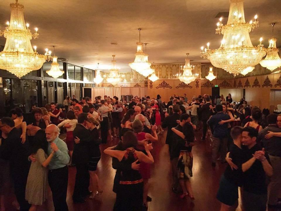 Zeina ballroom.jpg