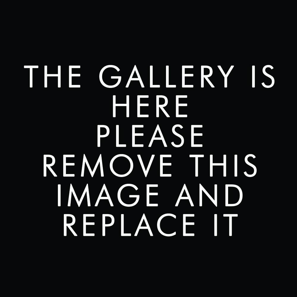 galleryhere.jpg