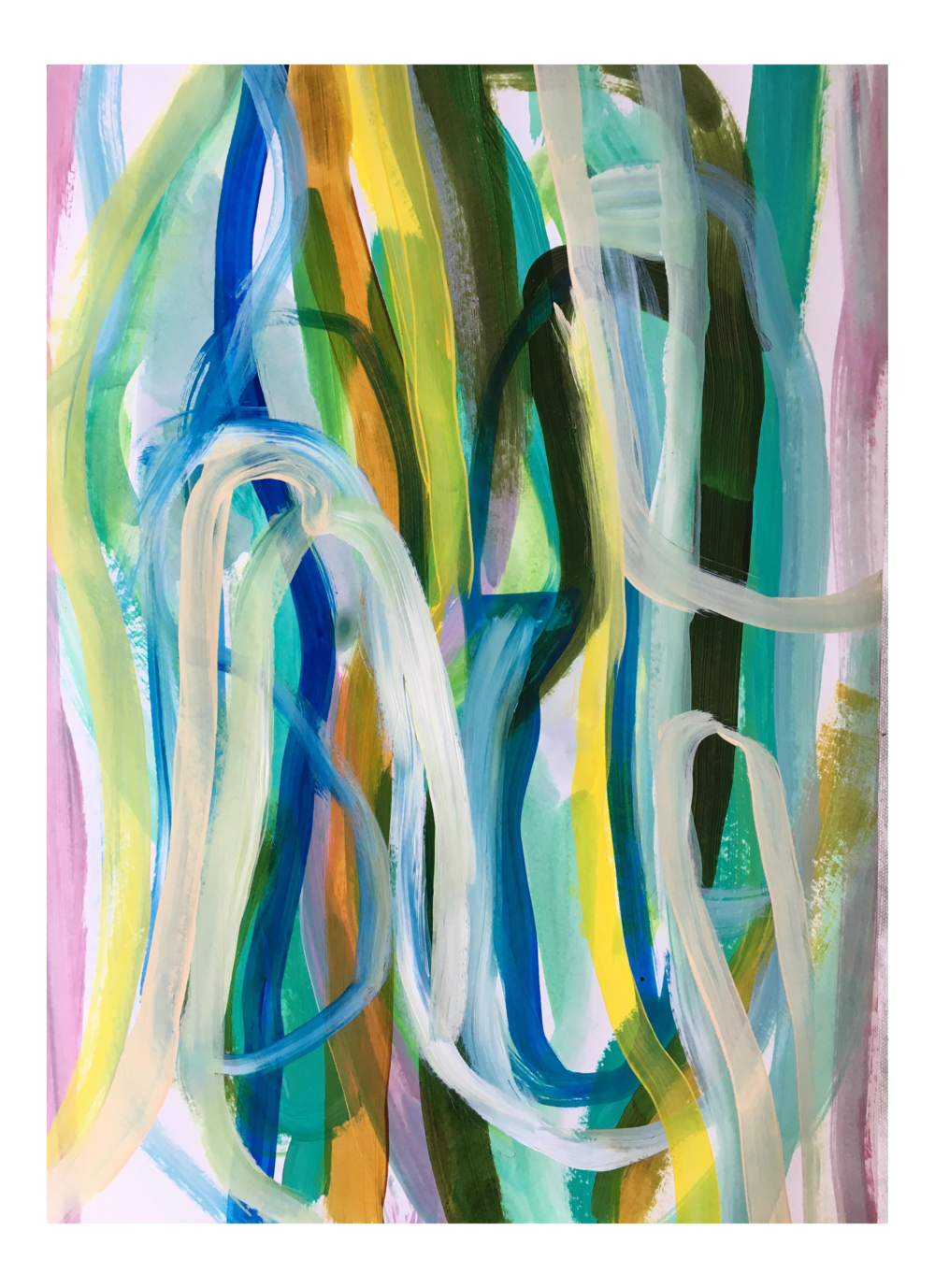 original-painting-no-188-by-jessalin-beutler-1395.png