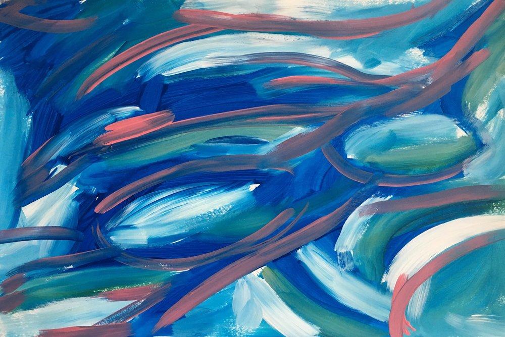 jessalin-beutler-no-71-original-painting-on-paper-3574.jpg
