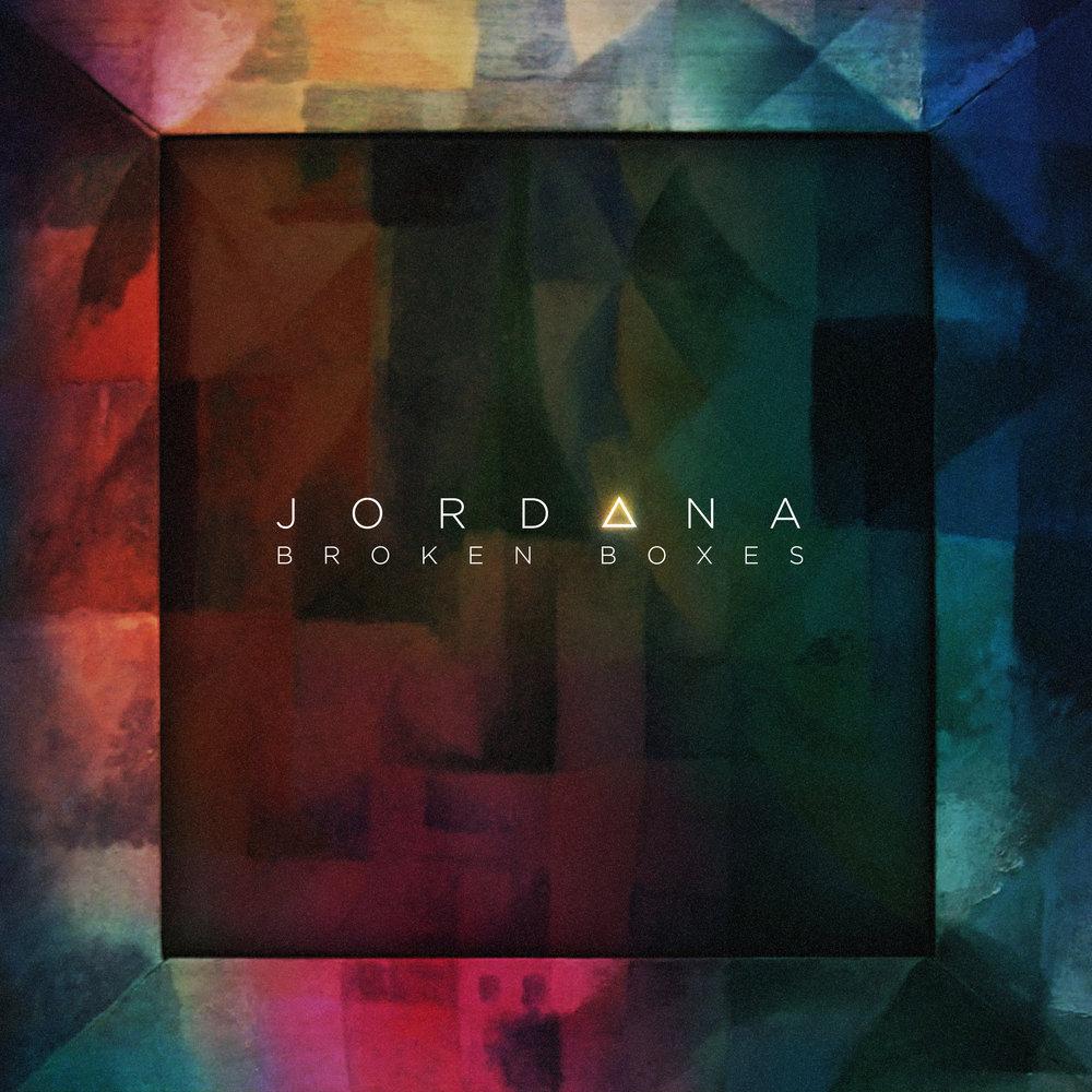 Jordana_Final.jpg