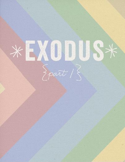 Exodus Part 1 - Jen Wilkin.jpg