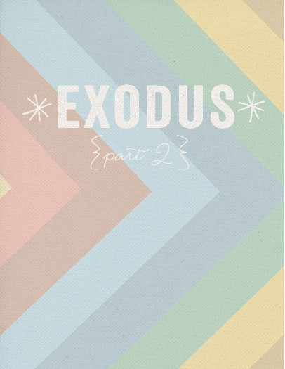 Image result for exodus part 2 wilkin